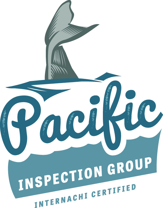 Hawaii Home Inspections