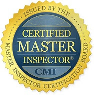 Master Home Inspector in Hawaii